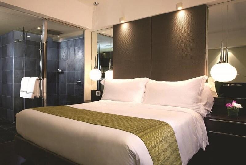 香港美麗華酒店,尖沙咀美麗華酒店,香港尖沙咀美麗華酒店-14