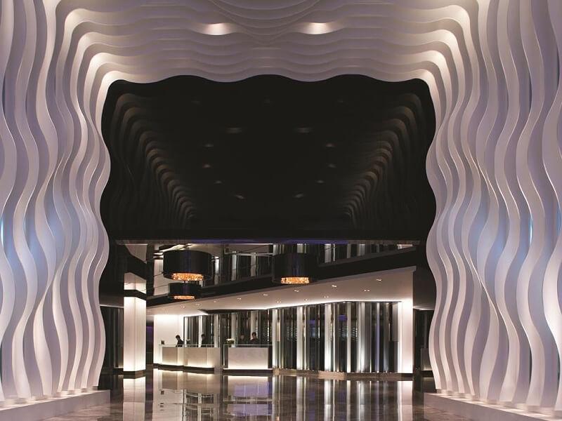 香港美麗華酒店,尖沙咀美麗華酒店,香港尖沙咀美麗華酒店-02