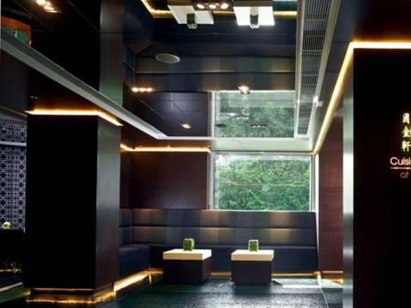 香港美麗華酒店,尖沙咀美麗華酒店,香港尖沙咀美麗華酒店-04