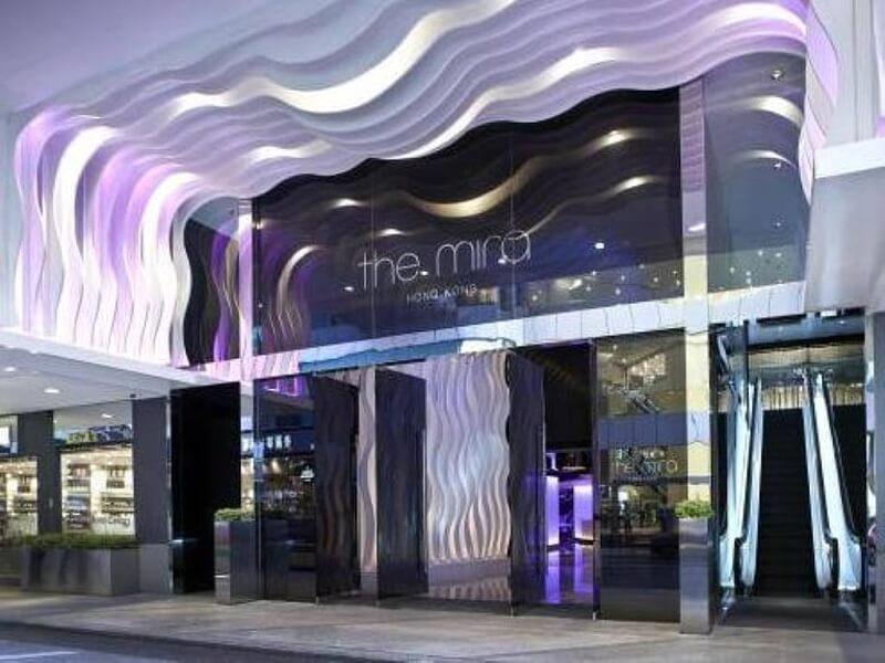 香港美麗華酒店,尖沙咀美麗華酒店,香港尖沙咀美麗華酒店-06