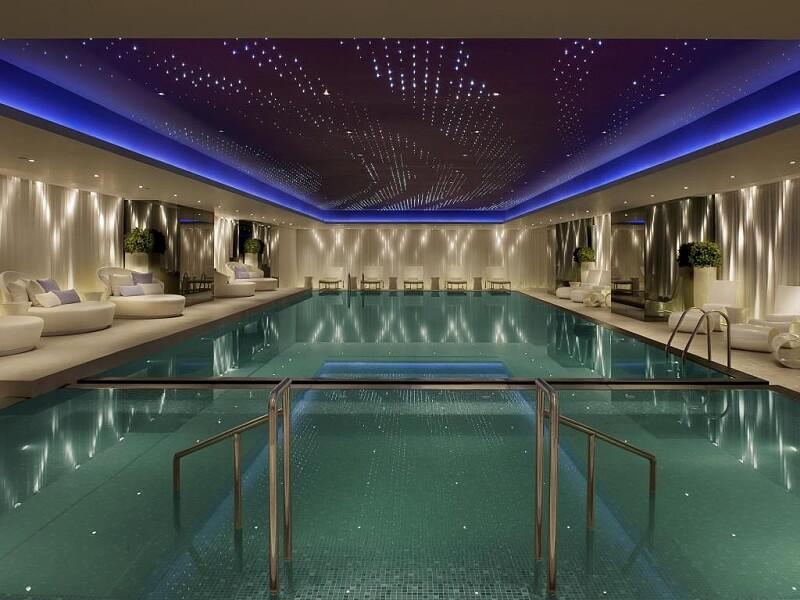 香港美麗華酒店,尖沙咀美麗華酒店,香港尖沙咀美麗華酒店-07