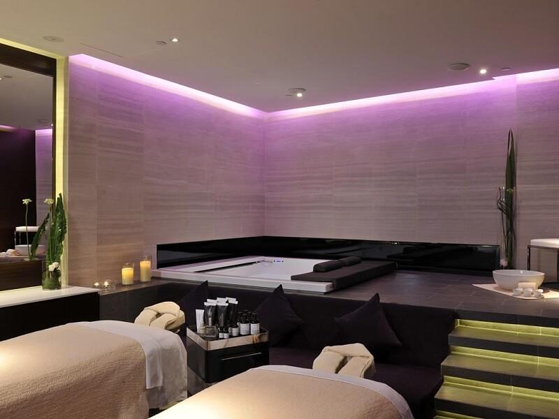 香港美麗華酒店,尖沙咀美麗華酒店,香港尖沙咀美麗華酒店-09